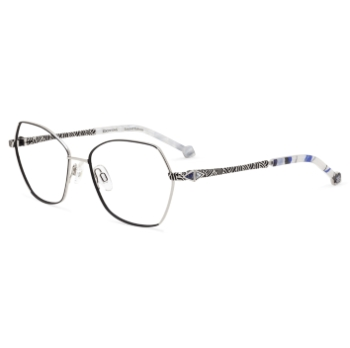 Coco Song Broken Wings Eyeglasses